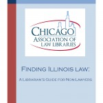 Finding-Illinois-Law