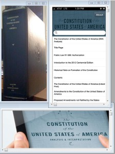 Constitution_Annotated_3_Formats