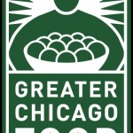 CALL greater chicago food dep.
